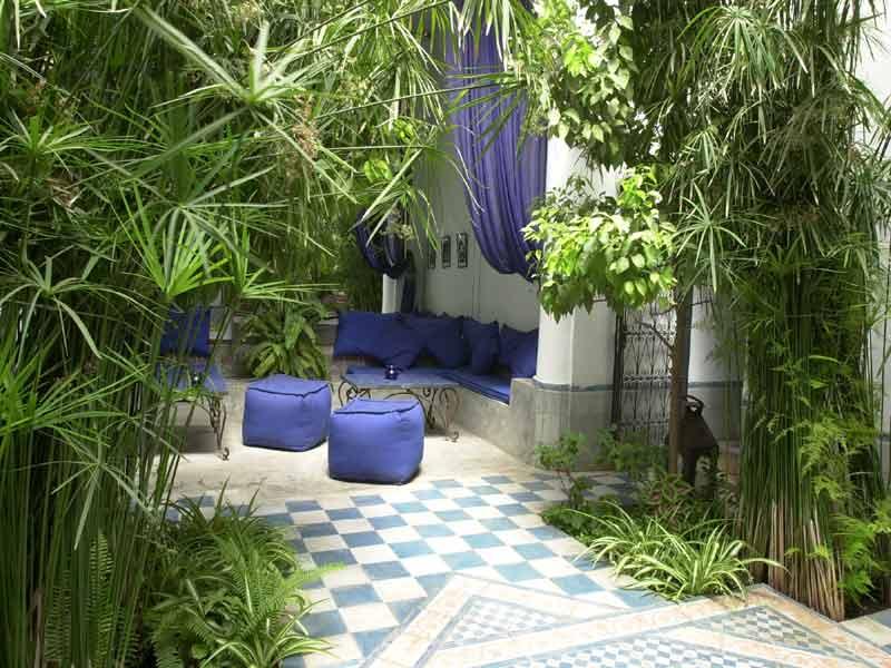 Voyage pas cher maroc location hotel riad pas cher for Location hotel pas cher