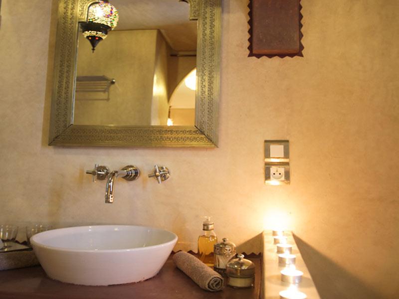 Riad Kalaa   Louez le Riad Kalaa à Rabat Salé   Hotels&Ryads