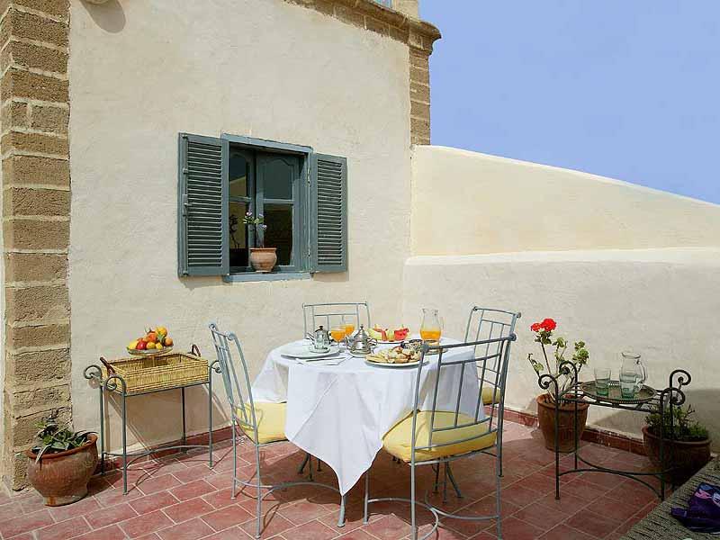 voyage pas cher maroc location hotel riad pas cher. Black Bedroom Furniture Sets. Home Design Ideas